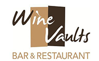 Wine Vaults Bar & Restaurant